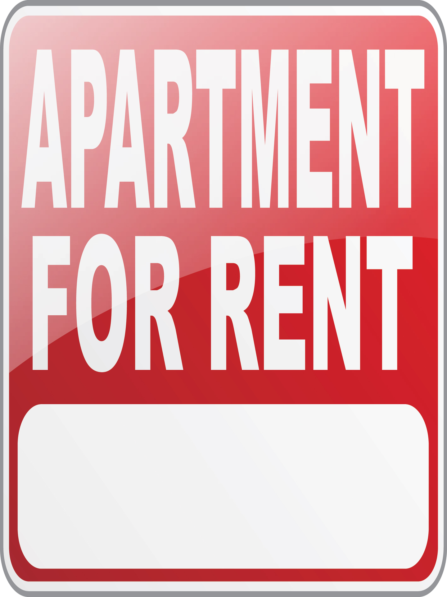 apartment_for_rent_sign1440x1920