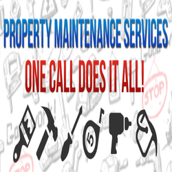 best_maintenance250x250