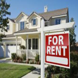 residential_property_for_rent250x250